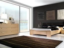 chambre a coucher contemporaine design chambre contemporaine chambre contemporaine chambre a coucher
