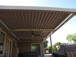 Patio Chair Designs Patio Ideas Louevered Patio Cover With Wooden Ceiling Ideas And
