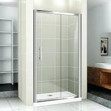 Sliding Shower Door 1200 Sliding Door Shower Enclosure Islademargarita Info