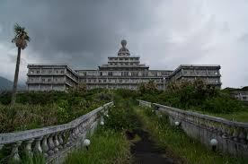 Seeking Hong Kong Hkfp Lens Abandoned Places Seeking Amid Decay Hong