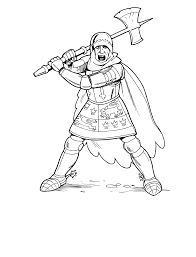soldiers and knights coloring pages 11 soldiers and knights