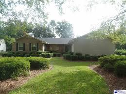 hartsville sc real estate homes for sale mls listings