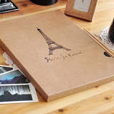 Cheap Photo Albums Las 25 Mejores Ideas Sobre Cheap Photo Albums En Pinterest