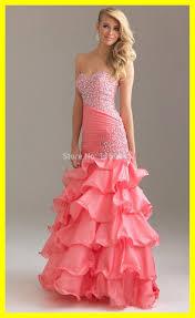 short formal wear formal dresses dressesss