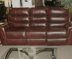 Burgundy Leather Sofa Browsing Reclining Sofas Bailey U0027s Furniture Bailey U0027s Furniture