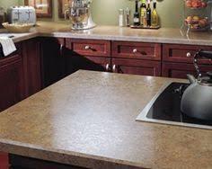Kitchen Cabinets Des Moines Ia Stone Countertop Pictures Granite Countertops Fresno California