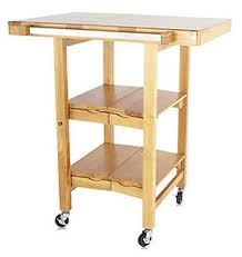 Oasis Island Kitchen Cart Kitchen Work Stations Collection On Ebay