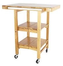 oasis island kitchen cart kitchen work stations collection on ebay