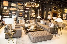 Shop Boston Loft Furnishings Carolina 255 Best Luxe Shop Images On Pinterest Cable Bed And