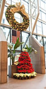 Commercial Christmas Decorations Rental by Commercial Holiday Decorations And Seasonal Decor Phillip U0027s