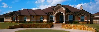 custom home designer custom home architects custom home design