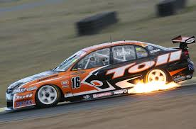 opel commodore v8 holden commodore v8 supercar auto cars