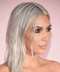 best the counter platinum hair color the best shades for every skin tone instyle