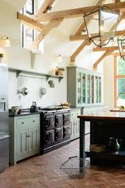 unfitted kitchen furniture 196 best devol classic kitchens images on pinterest bespoke