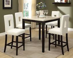 white counter height kitchen table sets 6146 kitchen your ideas
