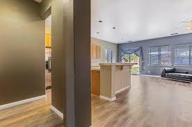 Stately Home Interiors Home Interiors Stockton 100 Images Best Modern Interior Design