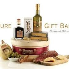 mail order gift baskets di bruno brothers mail order cheese shops 2514 morris st