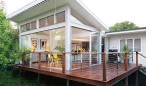 Grannyflat Design Your Granny Flat Resbuild Builders Brisbane