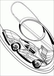 hotwheels coloring pages wheels coloring pages