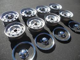Used Tires And Rims Denver Used Tires And Rims In Colorado Springs