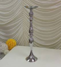 centerpieces rental wedding candelabras centerpieces rental j j distribution