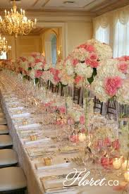 wedding items what are wedding decorations wedding decorations toronto by floret