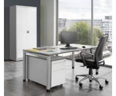 bureau complet bureau complet acheter bureaux complets en ligne sur livingo