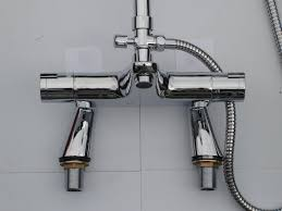 bathroom mixer taps with shower attachment epienso com