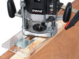 door hanging router cutters and accessories