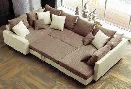 casa rossa sofa nauhuri casa rossa moderne polstermöbel neuesten design