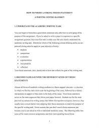 How To Take A Good Resume Photo How To Write A Brand Ambassador Resume How To Write A Cover Letter