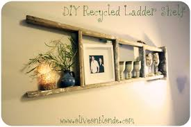 rustic ladder chandelier on with hd resolution 1344x1344 pixels