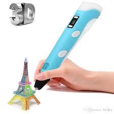 3doodler create 3d printing pen 3doodler 3d printing pen huawei p9