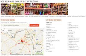 cours de cuisine levallois cuisiniste levallois gallery of with cuisiniste levallois pose de
