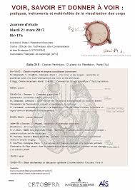 bureau naturalisation bureau naturalisation luxury université 1 panthéon