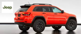 jeep red 2015 2015 jeep grand cherokee austin tx mac haik dodge chrysler jeep