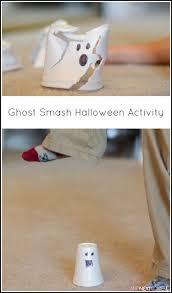 49 best halloween activities for kids images on pinterest 3800 best hands on preschool activities images on pinterest