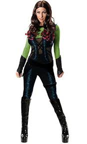 Superhero Halloween Costumes Girls Superhero Costumes Kids U0026 Adults Party
