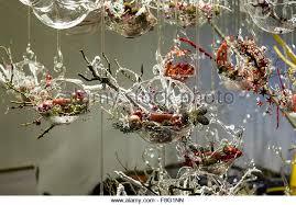 handmade ornaments stock photos handmade