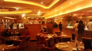 Mgm Grand Casino Buffet by Mgm Grand Buffet Vegas Is It Worth The Price Tag Youtube
