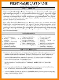 Civil Engineering Resume Template 100 Project Engineer Resume Template I Doing My Homework Do My