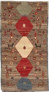 Gabbeh Rugs Sale Antique Persian Gabbeh 44573 By Nazmiyal