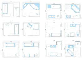 bathroom design plans small bathroom floor plans bathroom layouts best small bathroom