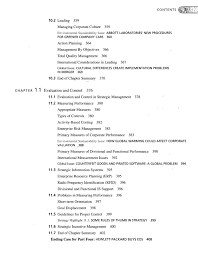 Pianist Resume Sample by My Published Work