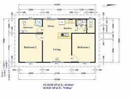 1 bedroom granny flat floor plans 3 bedroom house plans with granny flat elegant 1 bedroom granny
