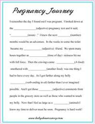 baby mad libs baby jeopardy answers baby stuff babies baby