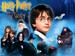 Harry Potter Movies by Harry Potter Hd Free Wallpapers Free Download