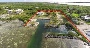 big pine key real estate and waterfront homes for sale ocean sir
