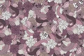 pattern drawing illustrator free vector downloads 50 illustrator patterns for vintage design