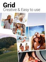 photogrid apk photo grid apk 6 52 free apk from apksum